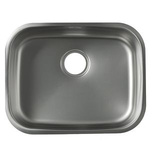 Contract Sc Inox Mate E (80,2) 50x39