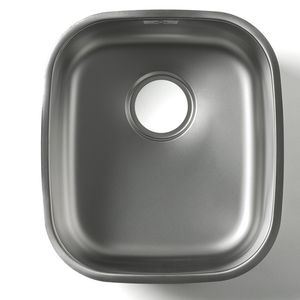 Contract Sc Inox Mate E (80,1) 34x39