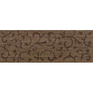 Japan Deco Brown 31,6x90 P34706911