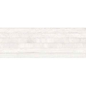 Liston Oxford Blanco 31,6x90 P34706711