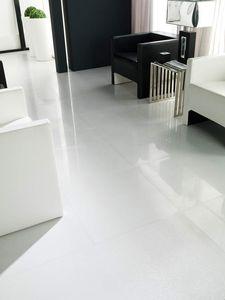 Manhattan Blanco Lapado 59.6x59.6