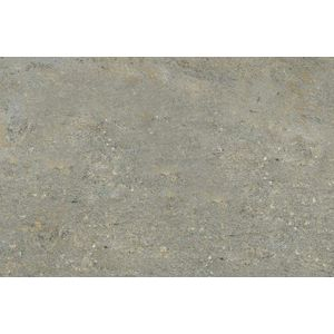 Arizona Stone Antislip 43.5x65.9