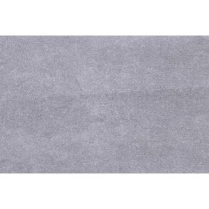 Boston Stone Antislip 43.5x65.9