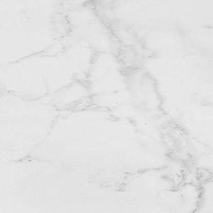 Carrara Blanco Brillo (4p) 59.6x59.6