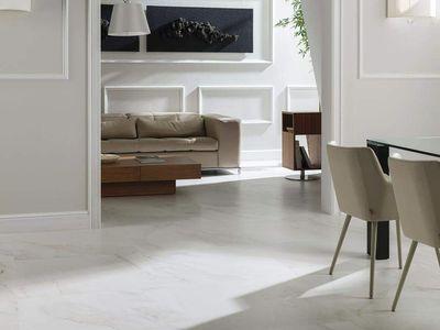 Egeo Blanco 80x80
