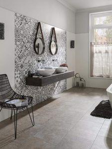 Marmi Blanco (72c-p)31.6x59.2