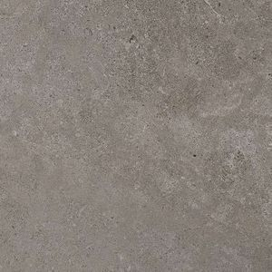 Mosa-River Grey Antislip 100x100