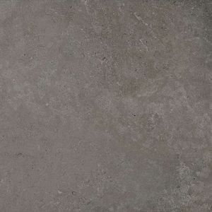 Mosa-River Grey Antislip 120x120