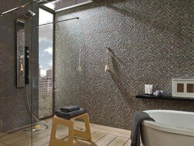 Mosaico Arizona Stone 31.6x90