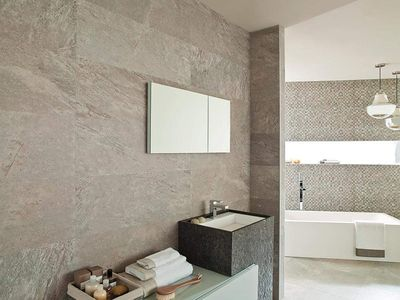 Mosaico Arizona Antracita (51c-p) 31.6x44.6
