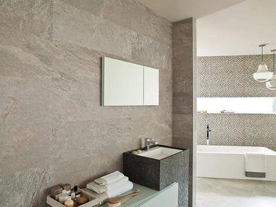 Mosaico Arizona Caliza (51c-p) 31.6x44.6
