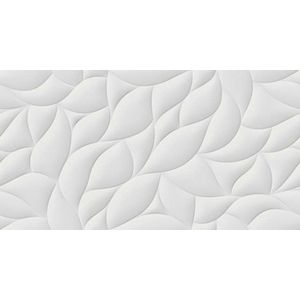 Oxo Deco Blanco 31,6x59,2 P32192781
