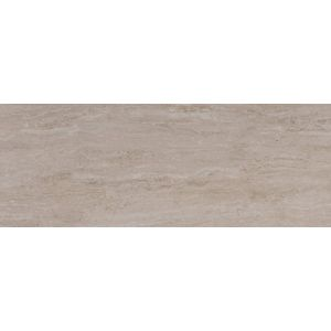 Travertino Medici 45x120