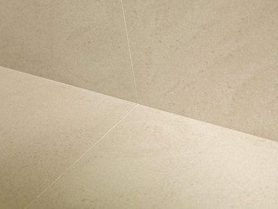 Tribeca Acero 59.6x59.6