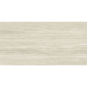 Odra Beige Polished 60x120