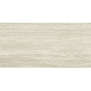 Odra Beige Polished 30x60