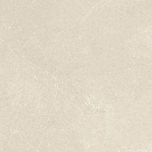 Sion Beige Polished 60x60