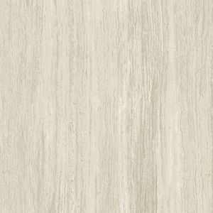 Odra Beige Polished 60x60
