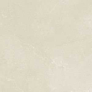 Sion Beige Nature 60x60