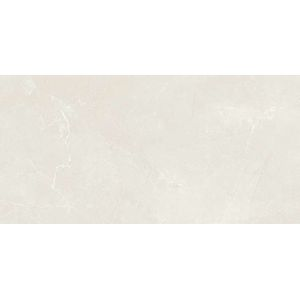 Sion White Nature 30x60