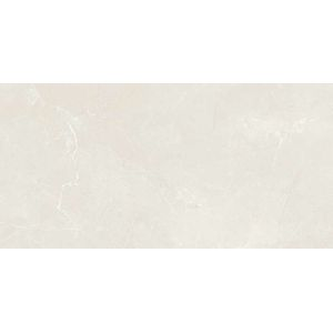 Sion White Polished 30x60