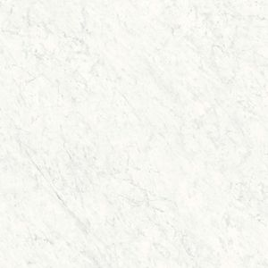 Xlight Premium 120x120 Carrara White Polished (6 мм)