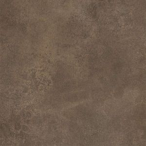 Xlight Oxide Brown Nature 120x120
