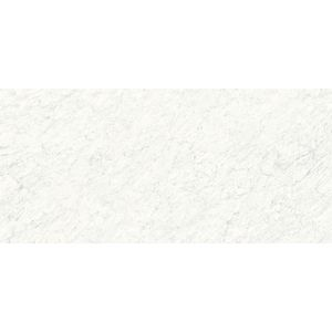 Xlight Carrara Whitepol Mll 154x328