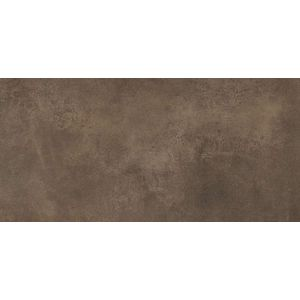 Xlight Oxide Brown Nature 120x250