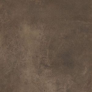 Xlight Oxide Brown Nature 150x150