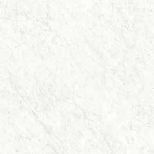 Xlight Carrara White Silk 150x150