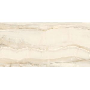 Xlight Ambar Beige Polished 120x240