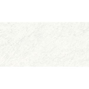 Xlight Carrara White Silk 150x300