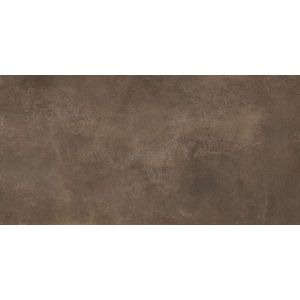 Xlight Oxide Brown Nature 150x300