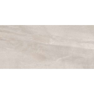 Xtone Aged Clay Nature Mll 154x328