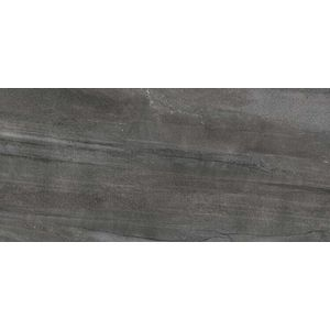 Xtone Aged Dark Nature Mll 154x328