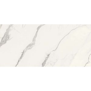 Xtone Aria White Nature Mll 154x328