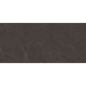 Xtone Liem Dark Nature Mll 154x328