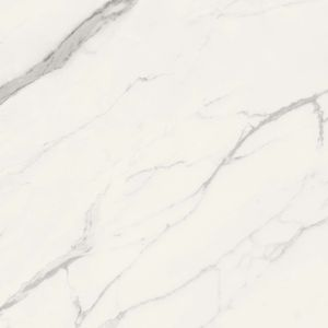 Xtone Aria White Polished 150x150