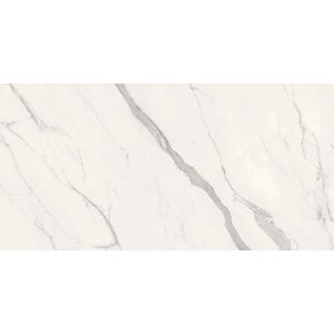 Xtone Aria White Polished 150x300