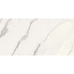 Xtone Aria White Nature 150x300