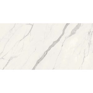 Xtone Aria White Polished B 150x300