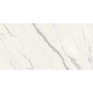 Xtone Aria White Polished A 150x300