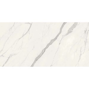 Xtone Aria White Nature B 150x300
