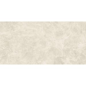 Xtone Ars Beige Polished 150x300