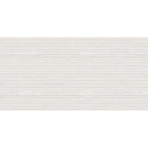 Avenue White Matt 59,6x120 V59083681