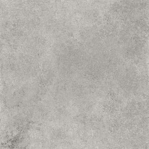 Baltimore Gray 59.6x59.6