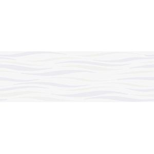 Deco Berlin White Np 33,3x100 V14400131