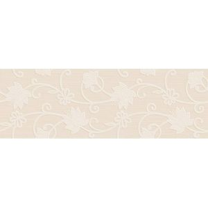 Deco Irish Beige 33.3x100