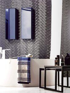 Ferroker Aluminio (4p-c) 59,6x59,6 V55906581